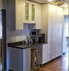 New Kitchen Cabinets Kitchen Magnificent Ikea Wall Cabinets New Kitchen Ikea Kitchen