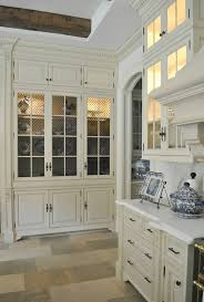 how to refinish painted kitchen cabinets kitchen black and white traditional kitchen how to repaint