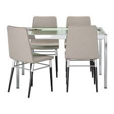 Ikea Glass Table Top Best 25 Ikea Glass Dining Table Ideas On Pinterest Ikea Dining