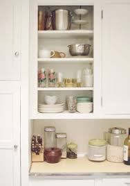 rental kitchen ideas 10 diy things you can do to beautify a rental kitchen page 2 of 2