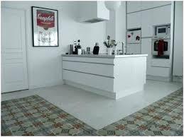 carrelage cuisine ancien beton cire cuisine peinture carrelage sol effet beton cire pour