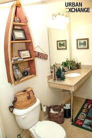 nautical bathroom ideas nautical bathroom decor engem me