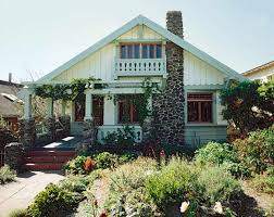 pictures craftsman bungalow homes free home designs photos