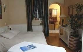 chambres d hotes dinard 35 chambre d hôtes de charme le clos d enhaut à dinard