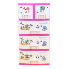 Baby Wardrobe Organiser Baby Wardrobe Closet Reviews Online Shopping Baby Wardrobe