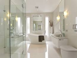 bathroom ideas on pinterest best master bathroom designs best 25 master bathrooms ideas on