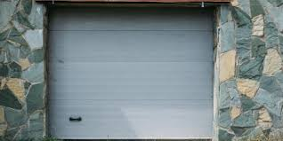Overhead Door Problems 3 Common Garage Door Problems Kalispell Overhead Door Service