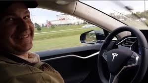 tesla owners manual fatal tesla crash exposes lack of regulation over autopilot