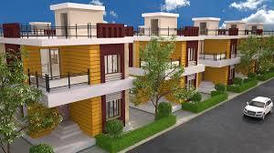 king town new town usashi realstates pvt ltd at new town kolkata