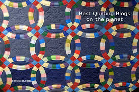 quilt pattern websites top 100 quilting blogs and websites for quilters in 2018 quilt blogs
