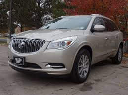 buick encore 2017 colors buick enclave colors buick lacrosse review test drive this