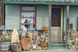 free stock photo of beach house photoeverywhere