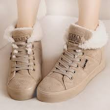 womens boots cheap sale best 25 womens boots on sale ideas on boots on