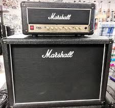 marshall 2x12 vertical slant guitar cabinet marshall mx212 2x12 guitar speaker cabinet ebay