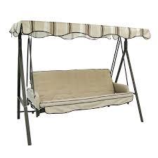 cushion swing cushions bench swing cushion replacement