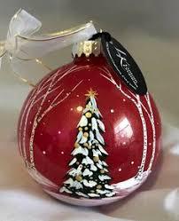 http christmas4u post 102614938879 karácsony