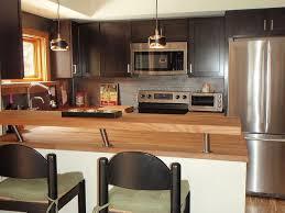wainscoting kitchen backsplash antique silver kitchen backsplash hometalk