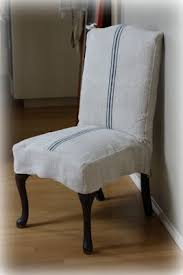 best 25 dining chair slipcovers ideas on pinterest reupholster