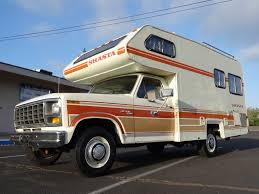 1976 dodge sportsman motorhome images reverse search