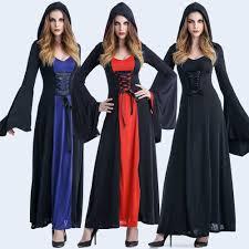 Victorian Halloween Costumes Women Aliexpress Buy Free Shipping Victorian Halloween Costumes