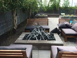 rings with fire images Fire rings and fire pits az 39 s best pipe doctor plumbing jpg