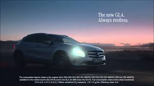 car ads 2016 simple mercedes benz commercial 84 for car ideas with mercedes