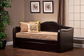 pull out daybed total fab twin bed with pull out slide out