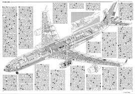 aircraft cockpitseeker