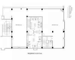 Floor Plan Of A Warehouse by Crunch U2013 Gym Spa U0026 Fitness Centre By Vivea U2013