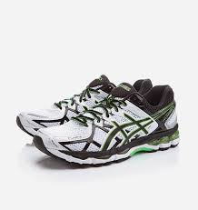 amazon black friday 2016 nike shoes amazon co uk running sports u0026 outdoors clothing shoes