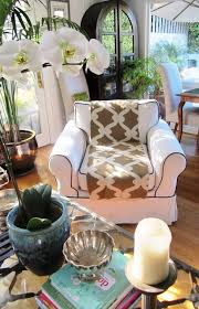 Arm Chair Travel Design Ideas How To Throw A Throw 101 5 Easy Ideas Cococozy