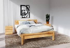 bilder fürs schlafzimmer holzconnection individuelle möbel für das schlafzimmer