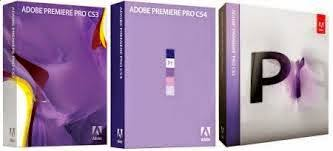 adobe premiere pro zip registerd softwares adobe premiere cs3 full version rar get free