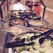 restaurant 10 photos hotels 2651 perimeter pkwy