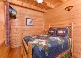 Gatlinburg Cabins 10 Bedrooms Gatlinburg Cabin Rentals Cozy Cabin
