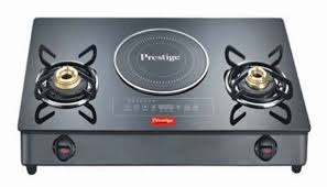 Kitchenaid Induction Cooktops Kitchen Top Rated Electric Gas Induction Cooktops In Greater