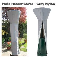Patio Heater Cover by Garden Furniture Covers Furniture Covers Ireland