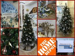 home depot christmas trees for sale christmas lights decoration