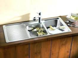Kitchen Sinks Gold Coast Gold Kitchen Sink Classic Look Design For Remodel Models