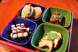 Kowloon Kitchen Menu Beijing Kitchen 滿堂彩 U2013 Peking Duck Lunch U2013 Spot The Food