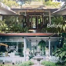 proud design co ltd interior design studio bangkok thailand