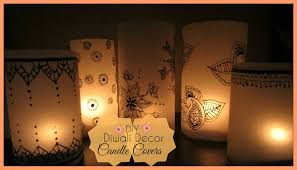 Chandelier Covers Sleeves Diy Candle Covers Youtube