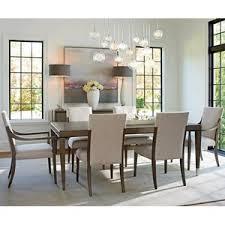 Lexington Dining Room Table Lexington Ariana Chateau Rectangular Dining Table With Table