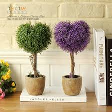 Wedding Decorations For Sale Potted Plants For Wedding Decorations Online Wholesale