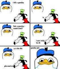 Dolan And Gooby Meme - batman dolan gooby pls pinterest batman