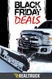 2016 black friday best deals automotive 1000 images about realtruck com u0027s 2016 black friday steals and
