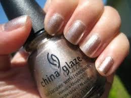 buy china glaze nail polish swing baby vintage vixen collection