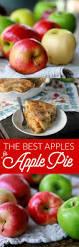 best apples for apple pie baker bettie