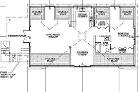 Free Barn Plans Pole Barn Design U2013 Telefonesplus Com