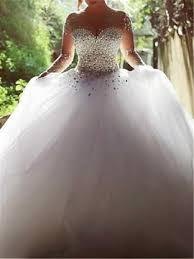 wedding dresses cheap online cheap wedding dresses fashion modest bridal gowns online
